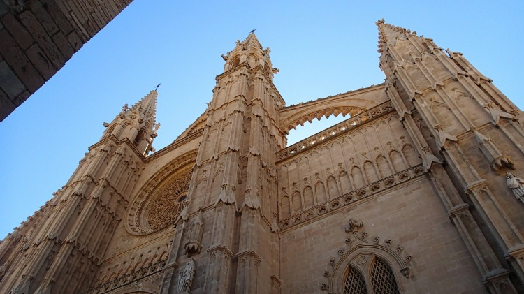 palma-cathedral-424817_1920