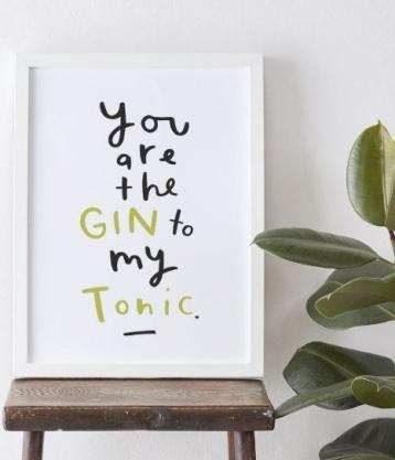 gin 1